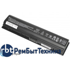 Аккумуляторная батарея для ноутбука HP Pavilion DV2000 DV6000 56Wh ORIGINAL