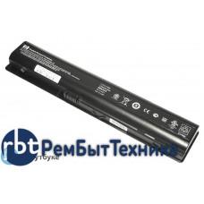 Аккумуляторная батарея HSTNN-Q21C для ноутбука HP Pavilion DV9000 14.4V 63-73Wh ORIGINAL черная