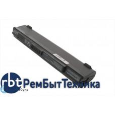 Аккумуляторная батарея для ноутбука Acer Aspire one 751 4400mAh OEM