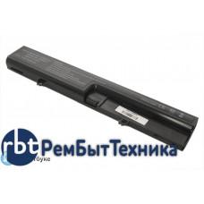 Аккумуляторная батарея HSTNN-OB51 для ноутбука HP Compaq 6520s black 4400mAhr OEM