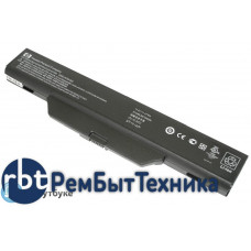 Аккумуляторная батарея для ноутбука HP Compaq 550, 610 10.8V 47Wh ORIGINAL