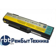 Аккумуляторная батарея ASM BAHL00L6S для IBM-Lenovo 3000, G400 5200mAh OEM