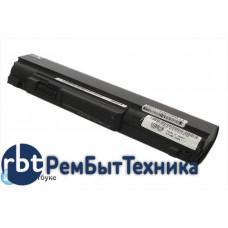 Аккумуляторная батарея для ноутбука Dell Studio XPS 1340 4400mAh OEM