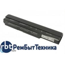 Аккумуляторная батарея для ноутбука HP Pavilion DV2 4400mAh OEM