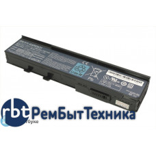 Аккумуляторная батарея для ноутбука Acer Aspire 3620, 5540 4000-4400mah ORIGINAL