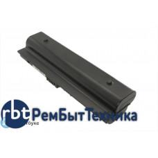 Аккумуляторная батарея для ноутбука HP Pavilion DV2000, DV6000 8800mAh OEM