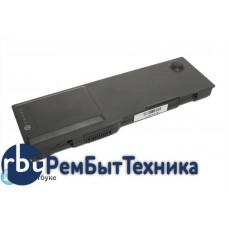 Аккумуляторная батарея для ноутбука Dell Inspiron 6400, 1501, E1505 4400mAh OEM