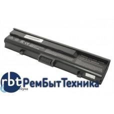 Аккумуляторная батарея для ноутбука Dell XPS M1330, Inspiron 1318 4400mAh OEM
