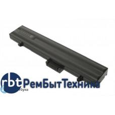Аккумуляторная батарея для ноутбукаDell XPS M140, Inspiron 640M, 630M 4400mAh OEM