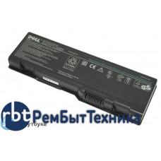 Аккумуляторная батарея для ноутбука Dell Inspiron 6000, 9200 4800mAh ORIGINAL