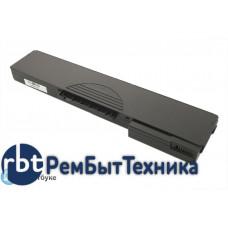 Аккумуляторная батарея BTP-58A1 для ноутбука Acer Aspire 1500, 1360 4400mAh OEM