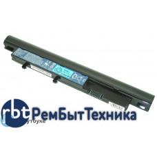 Аккумуляторная батарея для ноутбука Acer Aspire 3810T 5600mAh ORIGINAL