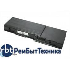 Аккумуляторная батарея для ноутбука Dell Inspiron 6400, 1501, E1505, Vostro 1000 7800mAh OEM