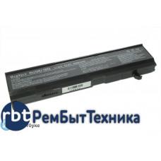 Аккумуляторная батарея для ноутбука Toshiba A100, A105, M45  5200mAh OEM