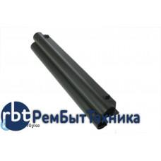 Аккумуляторная батарея AA-PB6NC6E для ноутбука Samsung Mini NC10, NC20, N110 7800mAh OEM черная