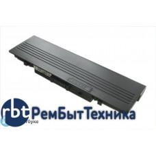 Аккумуляторная батарея Dell Inspiron 1500, 1520, 1521 6600mAh OEM