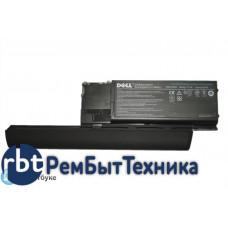 Аккумуляторная батарея для ноутбука Dell Latitude D620, D630 серий 7200mAh ORIGINAL