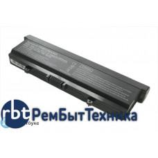 Аккумуляторная батарея для ноутбука Dell Inspiron 1440 1525 6600mAh OEM