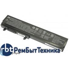 Аккумуляторная батарея для ноутбука HP Pavilion DV3000 55Wh ORIGINAL