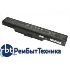 Аккумуляторная батарея HSTNN-IB62 для ноутбука HP Compaq 550, 610 10,8V 4400-5200mAh OEM
