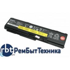 Аккумуляторная батарея для ноутбука IBM-Lenovo ThinkPad X300, X301 3600mAh ORIGINAL