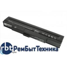 Аккумуляторная батарея для ноутбука Samsung Q35 4400mAh OEM