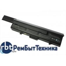 Аккумуляторная батарея для ноутбука Dell XPS M1330, Inspiron 7800mAh OEM
