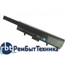 Аккумуляторная батарея для ноутбука Dell XPS M1530 7800mAh OEM