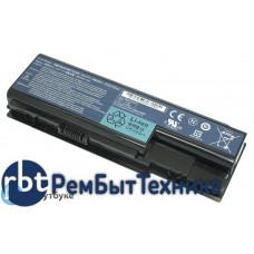 Аккумуляторная батарея для ноутбука Acer Aspire 5520, 5920 14.8V 71Wh ORIGINAL
