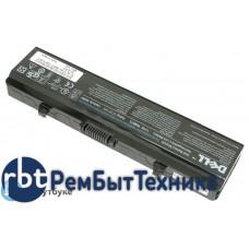 Аккумуляторная батарея RN873 для ноутбука Dell Inspiron 1525, 1526, 1545, Vostro 500 56Wh ORIGINAL