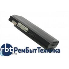 Аккумуляторная батарея для ноутбука Asus Eee PC 901, 904, 1000H 10400mAh OEM