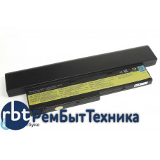 Аккумуляторная батарея для ноутбука IBM-Lenovo ThinkPad X40, X41 4400mAh OEM