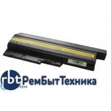 Аккумуляторная батарея для ноутбука IBM-Lenovo ThinkPad T60 7800mAh ORIGINAL