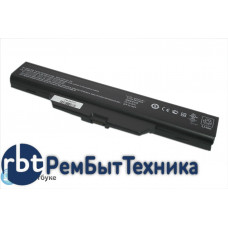 Аккумуляторная батарея для ноутбука HP Compaq 6720s 63Wh ORIGINAL