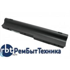 Аккумуляторная батарея для ноутбука HP Pavilion DV7, HDX18 14.4v 6600mAh OEM