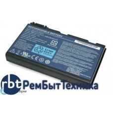 Аккумулятор TM00741 для ноутбука Acer TravelMate 7520 7520g 4000mAh 11.1V ORIGINAL
