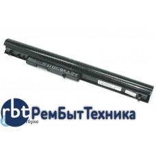 Аккумуляторная батарея HSTNN-LB5S для ноутбука HP Pavilion SleekBook 15-d 41Wh ORIGINAL