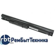 Аккумуляторная батарея HSTNN-LB5S для ноутбука HP Pavilion SleekBook 15-d 2600mAh OEM