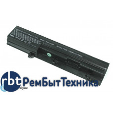 Аккумуляторная батарея 50TKN  для ноутбука Dell Vostro 3300 14.8V 2600mAh черный OEM