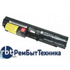 Аккумуляторная батарея 33 для ноутбука Lenovo-IBM ThinkPad R61 38Wh ORIGINAL