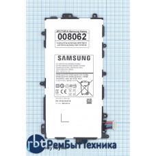 Аккумуляторная батарея SP3770E1H для Samsung Galaxy Note 8.0 N5100 6800mAh ORIGINAL