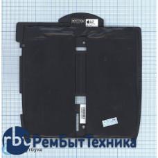 Аккумуляторная батарея A1315 для Apple iPad 1   24.8Wh