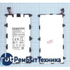 Аккумуляторная батарея SP4960C3B для Samsung Galaxy Tab GT-P6200 3.7V 14.8Wh ORIGINAL