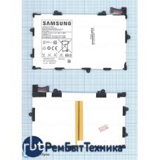 Аккумуляторная батарея SP397281P (1S2P) для Samsung Galaxy Tab 7.7 3.7V 18.87Wh ORIGINAL
