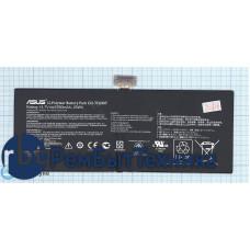 Аккумуляторная батарея C12-TF600T для планшета Asus VivoTab TF600T 25Wh ORIGINAL