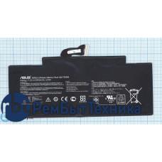 Аккумуляторная батарея C21-TF201X для ASUS TF300TG 7.5 V 22Wh