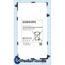 Аккумуляторная батарея T4800E для Samsung Galaxy Tab Pro 8.4 SM-T325 3.8V 18.24Wh