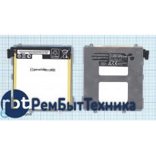 Аккумуляторная батарея C11P1303 для Asus Google Nexus 7 2nd Generation 2013 3.8V 15Wh ORIGINAL