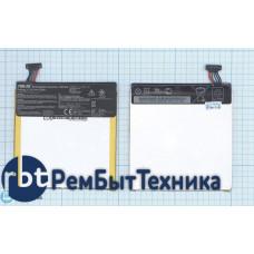 Аккумуляторная батарея C11P1304 для ASUS ME173 M80TA 3.8V 15Wh ORIGINAL