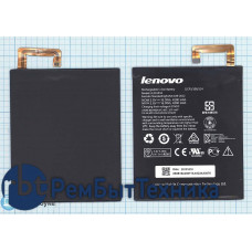 Аккумуляторная батарея L13D1P32 для Lenovo A5500 3.7 V 4290 mAh ORIGINAL